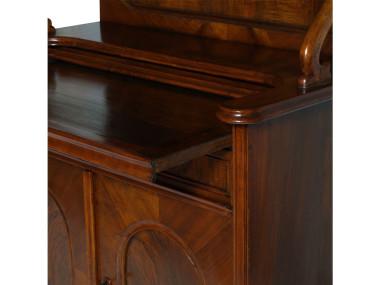 antique-sideboard-buffet-biedermeier-1800s-MAF03-4