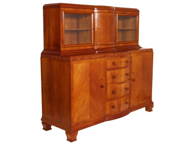 antique-sideboard-deco-1930s-cherry-MAD16-1