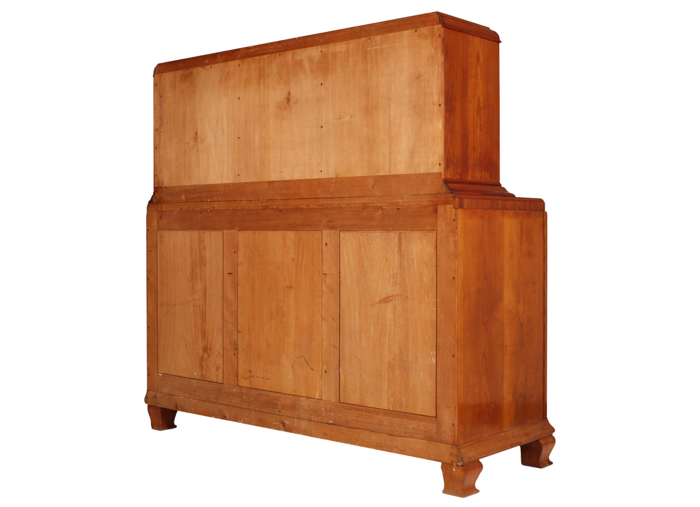 antique-sideboard-deco-1930s-cherry-MAD16-3