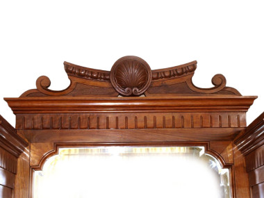 antique-sideboard-neoclassic-solid-wood-MAM71-4