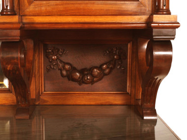antique-sideboard-neoclassic-solid-wood-MAM71-5