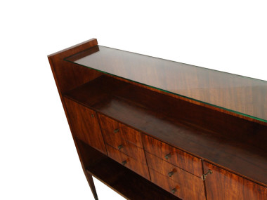 1940s-design-sideboard-art-deco-italian-burr-walnut-MAR24-3
