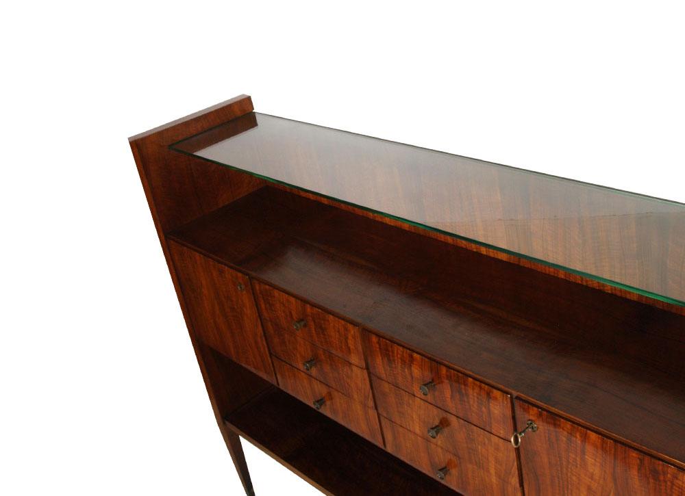 1940s-design-sideboard-art-deco-italian-burr-walnut-MAR24-3