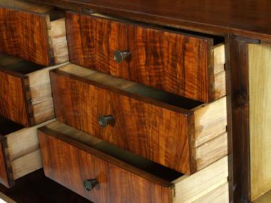1940s-design-sideboard-art-deco-italian-burr-walnut-MAR24-4