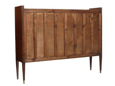 1940s-design-sideboard-art-deco-italian-burr-walnut-MAR24-5