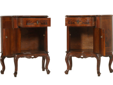 antique-chippendale-bedroom-furniture-set-MAH67-10