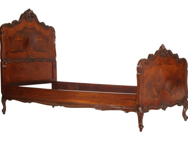 antique-chippendale-bedroom-furniture-set-MAH67-3