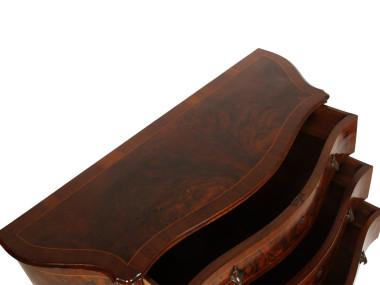 antique-chippendale-bedroom-furniture-set-MAH67-6