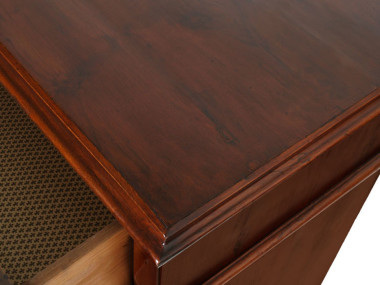 italian-antique-dresser-commode-chest-of-drawers-MAD25-3