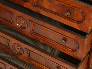 italian-antique-dresser-commode-chest-of-drawers-MAD25-4