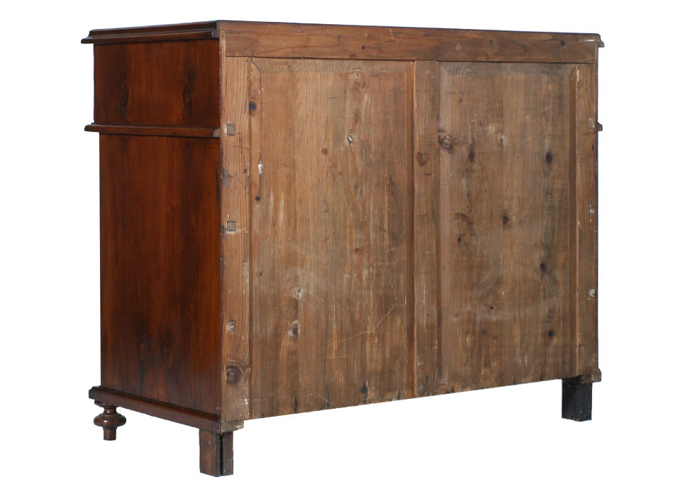 italian-antique-dresser-commode-chest-of-drawers-MAD25-5