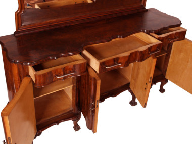 luxury-antique-baroque-dining-room-set-chippendale-MAG41-7