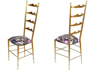 pair-tall-ladder-back-side-chairs-Chiavari-2