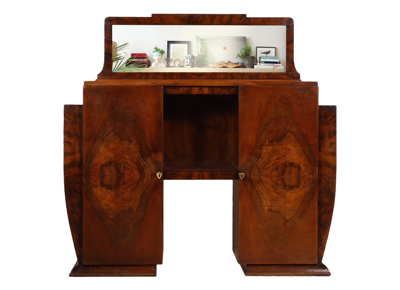 art-deco-sideboard-console-MAP07-1