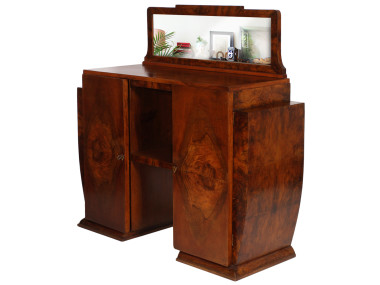 art-deco-sideboard-console-MAP07-2