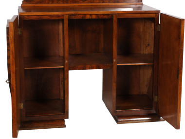 art-deco-sideboard-console-MAP07-3