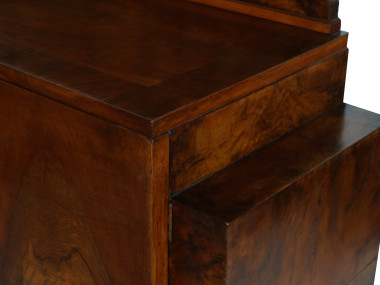 art-deco-sideboard-console-MAP07-4
