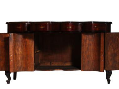 antique-baroque-sideboard-MAN37-4