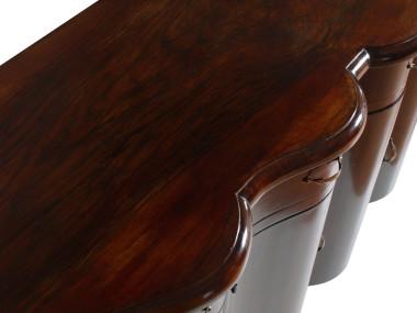 antique-baroque-sideboard-MAN37-5