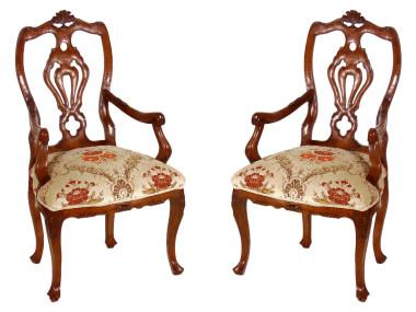 antique-pair-armchairs-venetian-baroque-MAH43-1
