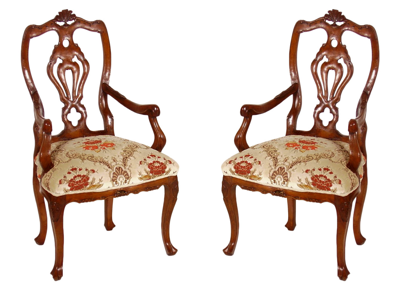 antique-pair-armchairs-venetian-baroque-MAH43-1