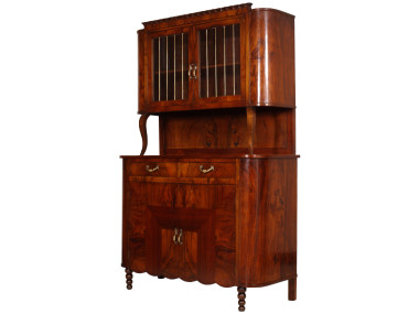 art-nouveau-buffet-sideboard-1920s-MAF18-1