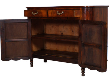 art-nouveau-buffet-sideboard-1920s-MAF18-3