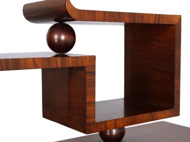 artdeco-sideboard-osvaldo-borsani-MAR88-3