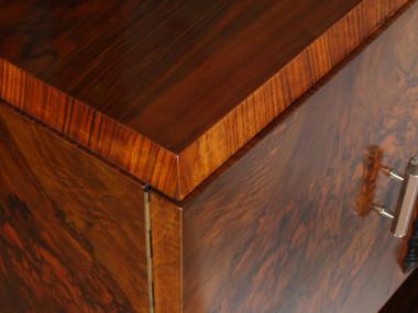 artdeco-sideboard-with-mirror-osvaldo-borsani-MAR88-4