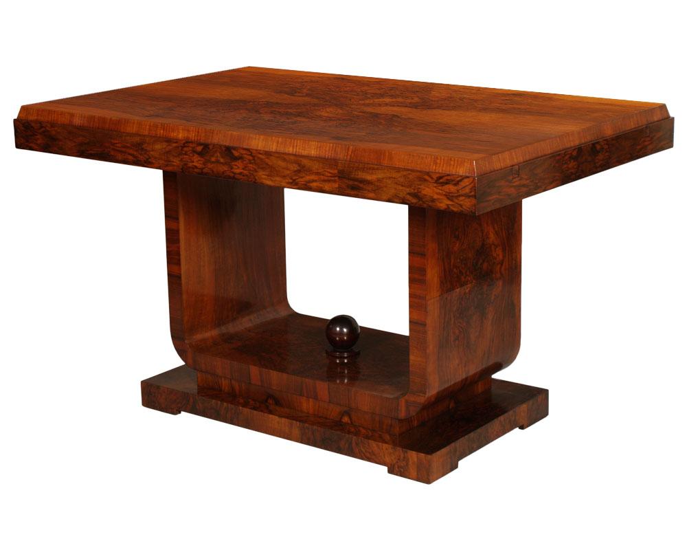 extendable-table-osvaldo-borsani-deco-MAR88-1