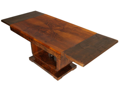 extendable-table-osvaldo-borsani-deco-MAR88-2