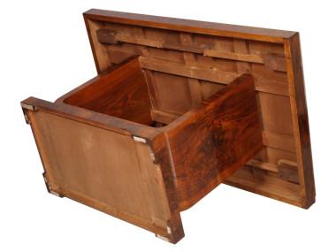 extendable-table-osvaldo-borsani-deco-MAR88-3