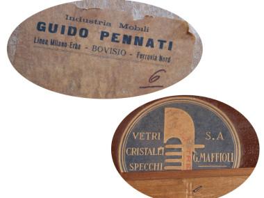 italian-furniture-guido-pennati-mirror-giovanni-maffioli