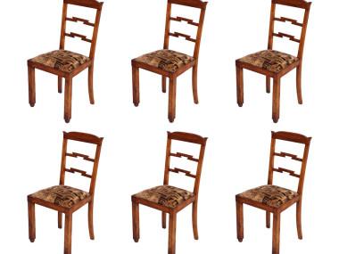 six-chairs-osvaldo-borsani-art-deco-MAR88-1