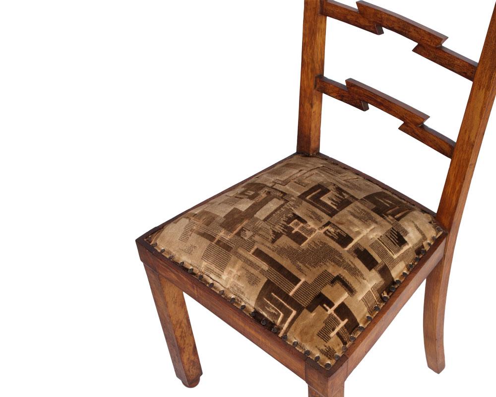 six-chairs-osvaldo-borsani-art-deco-MAR88-2