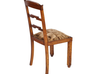 six-chairs-osvaldo-borsani-art-deco-MAR88-3