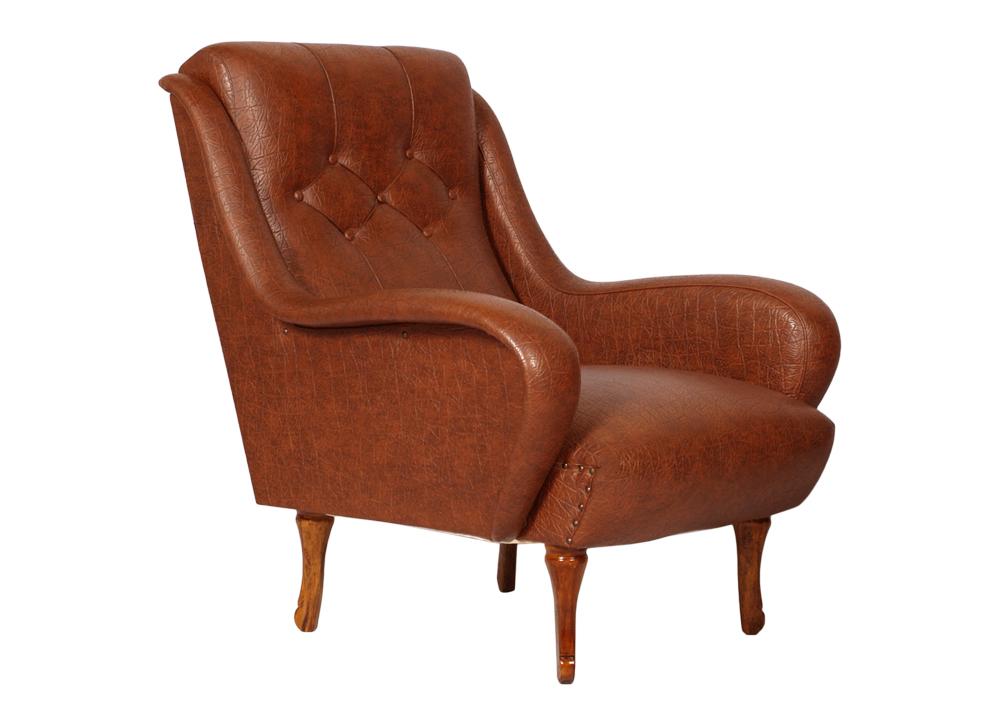 lounge-armchair-club-design-vintage-Zanuso-mid-century-MAL41-1