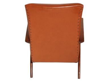 mid-century-modernist-armchair-guglielmo-ulrich-MAF86-3