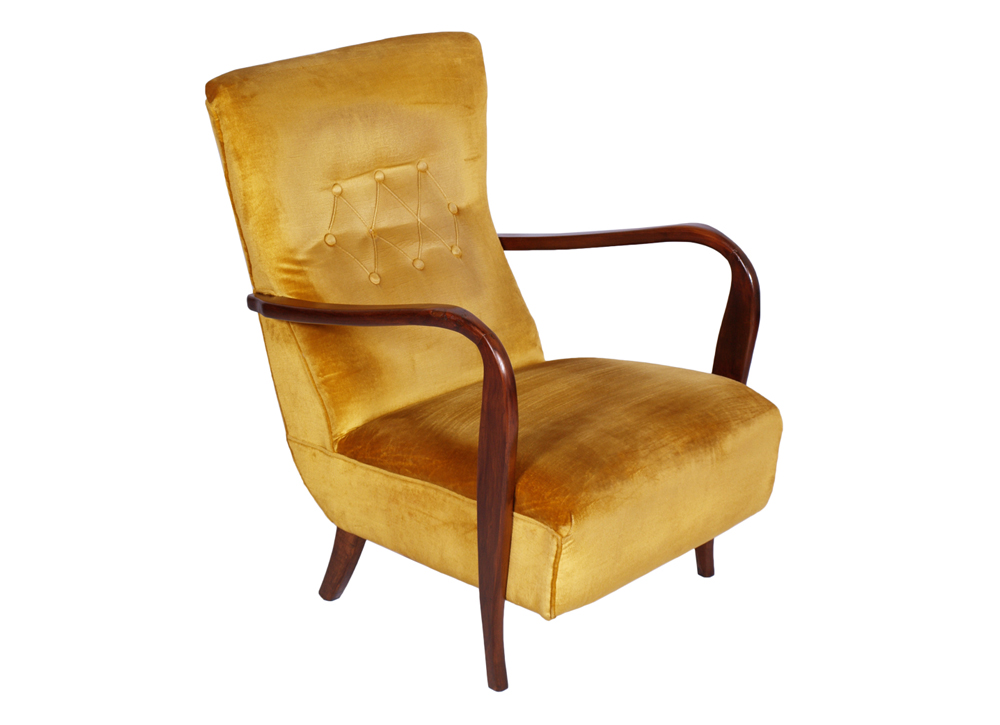carlo-mollino-armchair-club-chair-mid-century-modern-MAS06-1