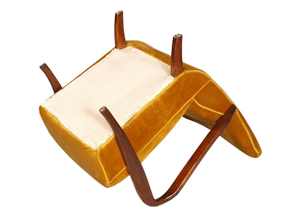 carlo-mollino-armchair-club-chair-mid-century-modern-MAS06-4