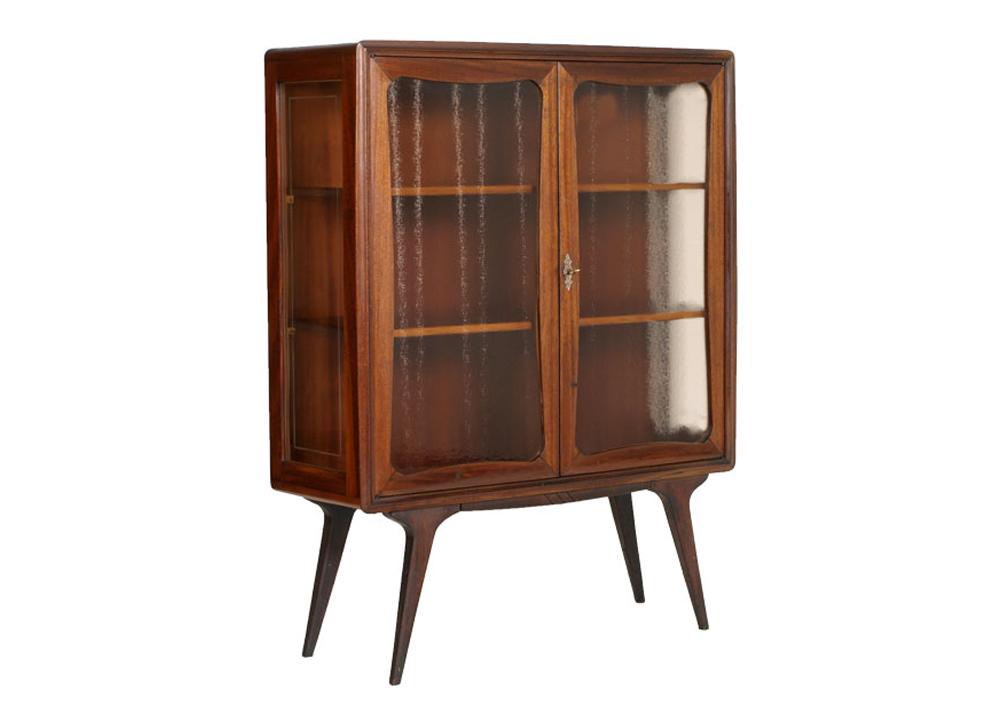 mid-century-china-cabinet-display-1940s-gio-ponti-MAB32-1