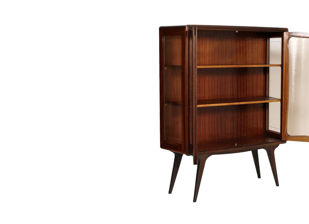 mid-century-china-cabinet-display-1940s-gio-ponti-MAB32-2