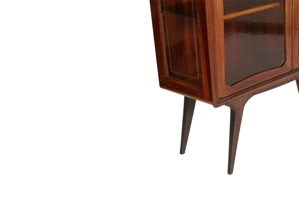 mid-century-china-cabinet-display-1940s-gio-ponti-MAB32-3