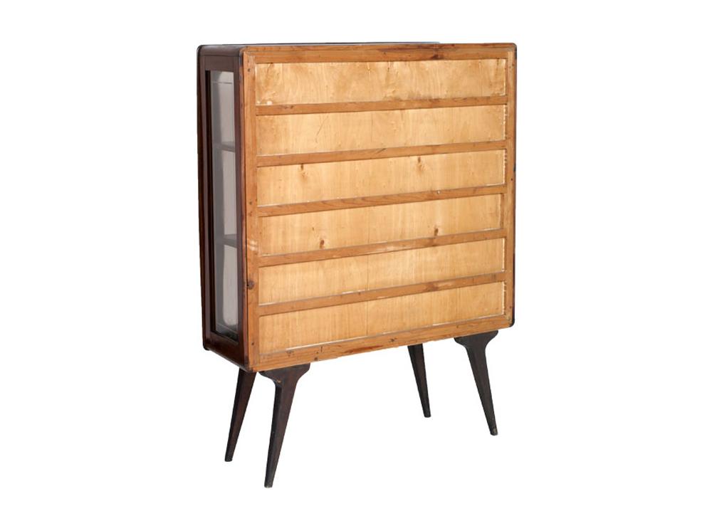 mid-century-china-cabinet-display-1940s-gio-ponti-MAB32-6