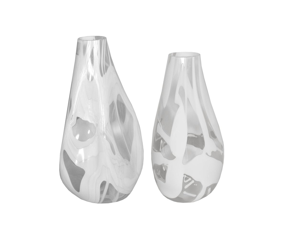 mid-century-modern-murano-glass-pair-of-vases-VM82