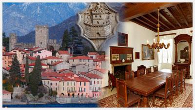 antique furniture renaissance dining room maq58 antiques artistic rh artisticantichita com