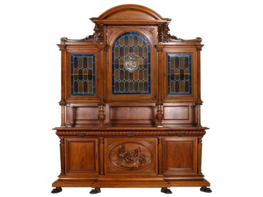 italian-antique-furniture-renaissance-dining-room-MAQ58-3
