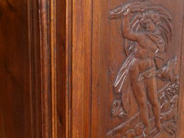 italian-antique-sideboard-renaissance-MAE59-5