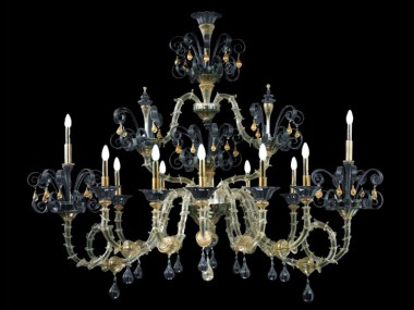 luxury-murano-glass-chandelier-MYL02-1