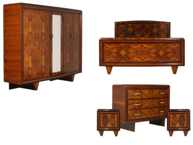 antique-art-deco-furniture-set-bedroom-1930-MAD05-1